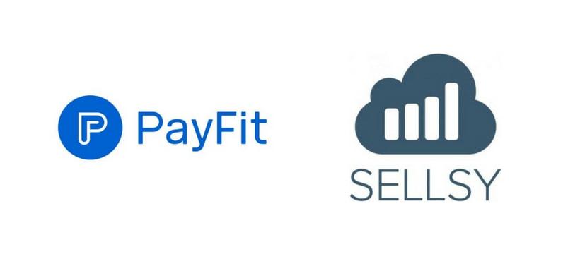 sellsy payfit