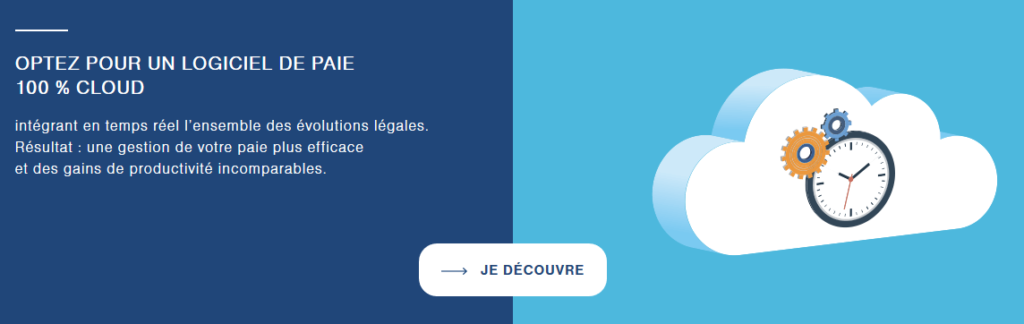 nibelis cloud logiciel paie