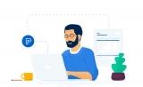 Payfit : Le meilleur logiciel de paie en 2018