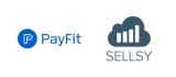 Sellsy automatise ses démarches RH avec Payfit
