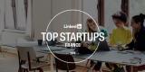PayFit, la startup la plus attractive en France